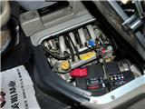 2010款 1.0 手动 标准型