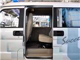 2010款 Ⅱ代 1.0 手动 豪华型