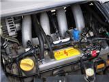 2010款 1.1 豪华型