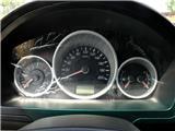 2012款 2.4 两驱 手动精英版