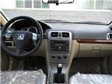长安CX30 2012款 三厢 1.6 MT 豪华型图片