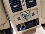 2012款 2.0TSI 旅行版 四驱豪华型