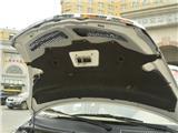 2013款 1.5L舒适型