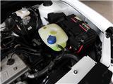 2012款 1.5L 手动 两驱