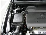 2010款 1.5L 旗舰型