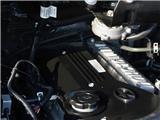 2011款 祥和 2.0T 汽油豪华版