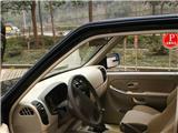 2007款 4×4柴油超值版 经济型