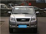 2009款 4×2MT(LX)柴油