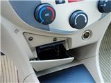 2010款 1.6 MT 舒适型