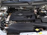 2010款 1.6 CVT 运动型