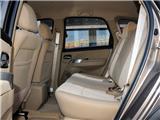 2012款 1.6L 豪华型