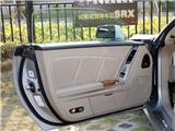 2008款 凯迪拉克XLR 4.6