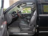 2010款 Hybrid 油电混合版
