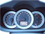 2006款 2.4 AT 豪华版