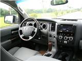 2010款 5700