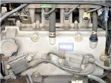 2009款 海星 SY6390标准型