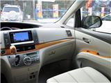 2012款 2.4L 7座豪华版
