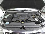 2011款 2.4 自动 两驱舒适型
