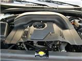 2011款 2.4 手动 两驱标准型