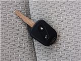 2013款 1.3L 舒适型