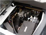 2011款 1.3 豪华型(东安引擎)