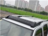 2013款 2.5T 手动四驱豪华版