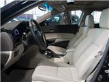 2013款 1.5L Hybrid