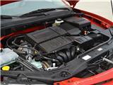 马自达3 2012款 1.6 AT 经典款标准型图片