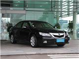 2010款 3.7 AWD
