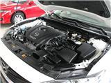 2013款 2.0 标准型