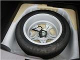 2013款 GT 1.6 手动精致型