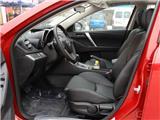 2010款 两厢 2.0 AT 豪华型