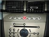 2013款 三厢GT 1.6 手动精致型