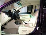 2012款 Sportback 1.8 AT 精智导航版