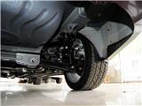 2012款 Sportback 1.8 MT 风尚版