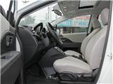 2013款 2.0 自动 舒适型