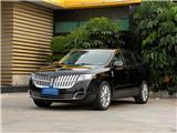 2012款 3.5L EcoBoost AWD