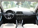 2012款 2.0L 两驱舒适版