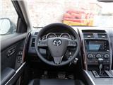 马自达CX-9 2013款 3.7L 自动基本型图片