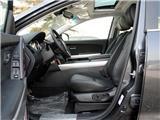 马自达CX-9 2013款 3.7L 自动基本型澳门新葡京娱乐视频