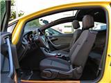 2014款 1.4T GTC 舒适型