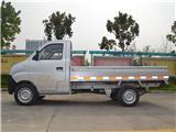 2013款 1.3L舒适型LF479Q5-1
