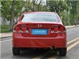 2012款 1.8L 自动