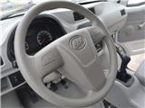 2013款 1.0L 舒适型LF466Q