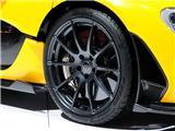 2014款 3.8T V8 混合动力