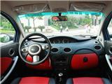 2009款 1.3 手动 欢动型