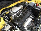 2012款 冠军版 1.3 CVT 尊贵型