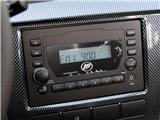 2011款 领航版 1.3 舒适型