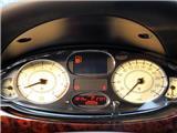 2010款 1.8T 自动 精英版