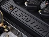 2014款 1.5L 手动标准型